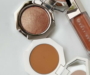 Fenty Beauty Fenty Glow Trio