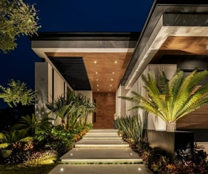 architecture, decorations, and exterior image