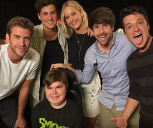 never forget, smosh, and love image