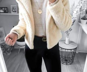 Fashion - Sweetinstabella