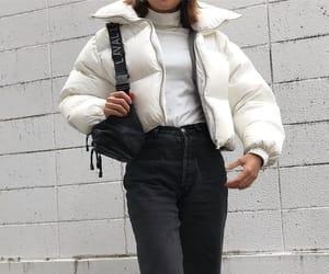 15 Outfits irresistibles para las que les urge verse diferentes
