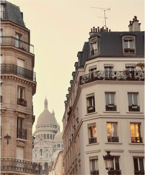building, architecture, and beige image