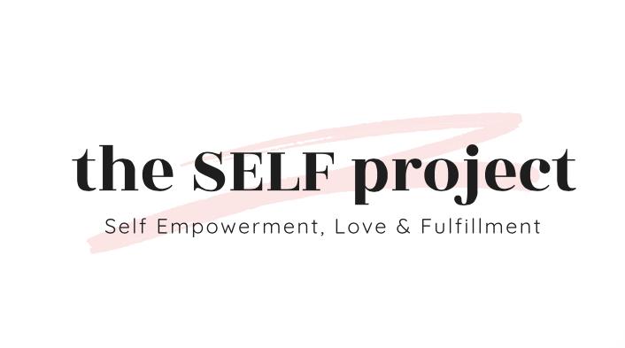 editor, empowerment, and writer image