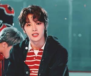 Sungchan ★