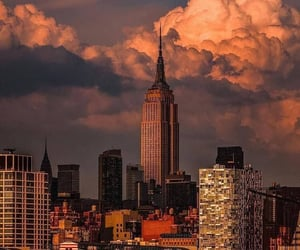 City Viewing | Tumblr