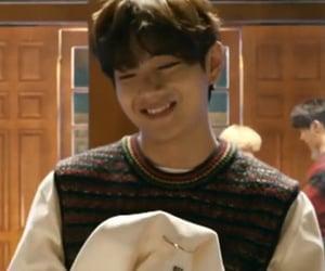 baby, kim taehyung, and kpop image