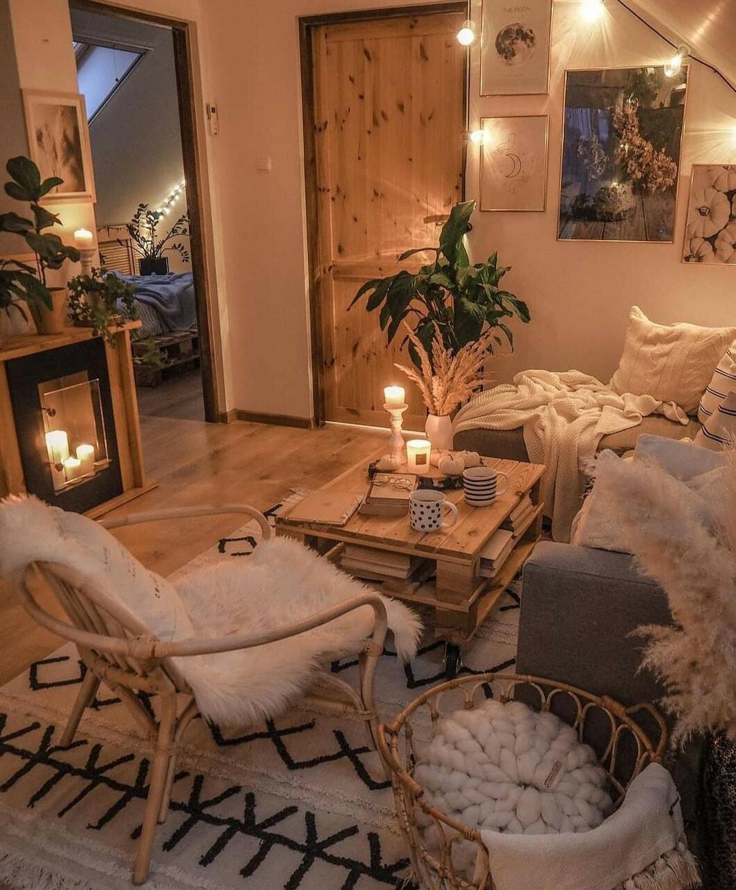 enjoy, home, and interior image