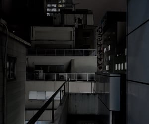 aesthetic, apartment, and asia image