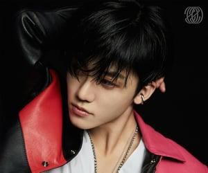 NCT - The 2nd Album RESONANCE Pt.2 #JAEMIN #RENJUN