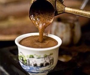 Coffee ☕ via tumblr ☕ ☕@_Naina