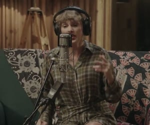 taylor swift folklore studio sessions ❁