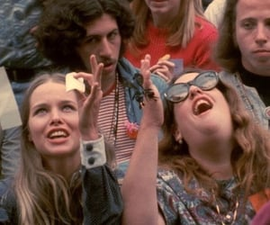 60s, music, and monterey pop image