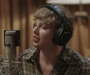 taylor swift folklore studio sessions ❁