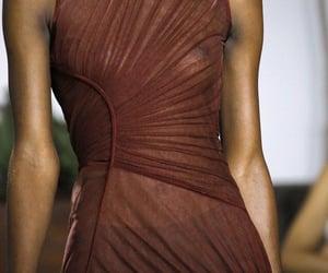 beautiful, clothing, and fashion image