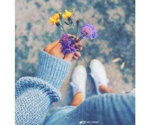 beauty, تملبر, and doha_alsaad780 image