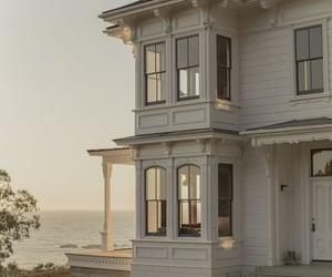 house, aesthetics, and beautiful image