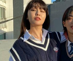 snsd, taeyeon, and kim taeyeon image