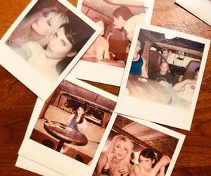 1984, ahs, and lesbians image