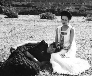 cine italiano, edipo, and pasolini image