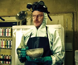 breaking bad, drugs, and icons image