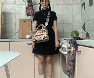 blackpink - jisoo