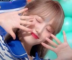 haeyoon image