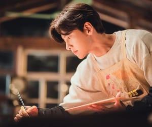 Korean Drama, kdrama, and drama korea image