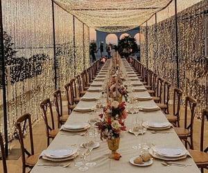 wedding inspirations and wedding goals image