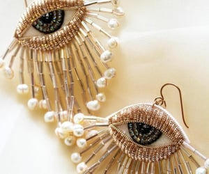 bijoux, earrings, and accessories image