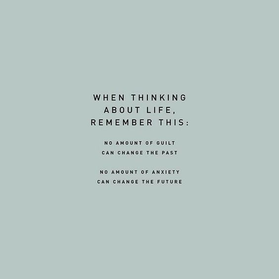 quotes, motivation, and past image