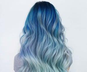 Hairstyle 💇♀️ via tumblr 💇♀️ 💇♀️@_Naina