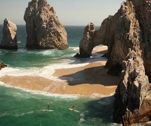 #пляж#miami #море #see