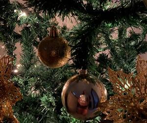 autoral, merry christmas, and natal image