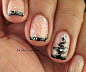 Nails Ecards for Females