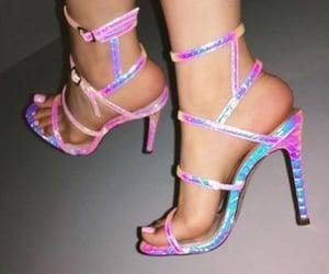 Sandals 👡 👡@_Naina
