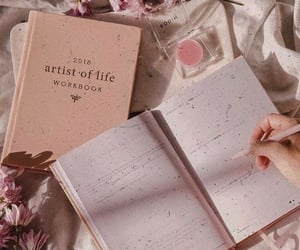 alternative, diary, and words image