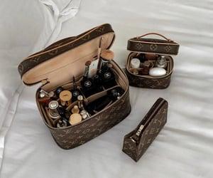 bag, boy, and fashion image
