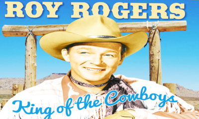 cowboys, article, and roy rogers image