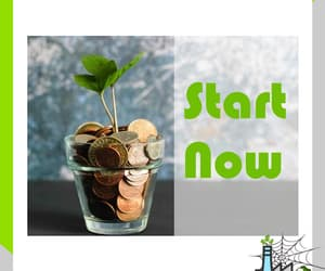 make money online, earn money online, and online business image