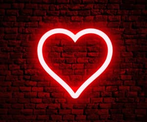 kindness, article, and heart image