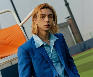 johnny, work it, and nct image