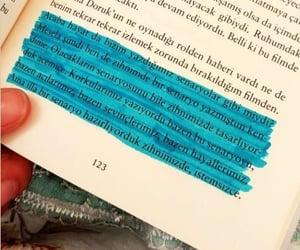 siir, yazar, and edebiyat image