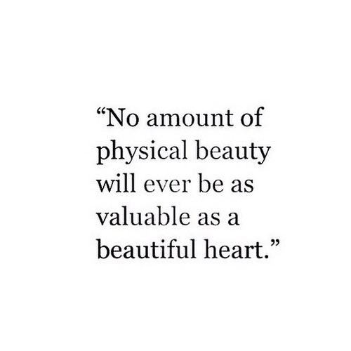 quotes, comment, and heart image