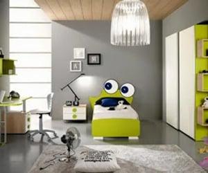 interior, interior design course, and interior decor trends image