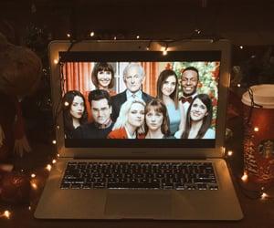 christmas movies image