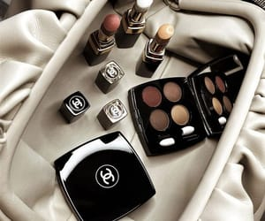article, beauty, and makeup image