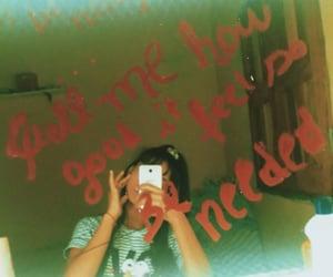 aesthetic, mirror, and honeymoon tour image