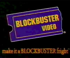 90s, gif, and vhs tapes image