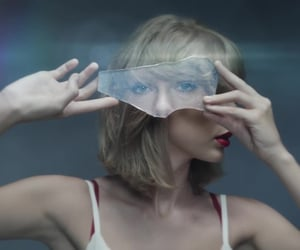 13, style, and Taylor Swift image