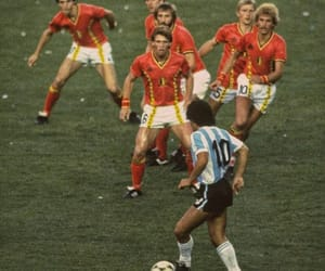 diego, image, and world cup image